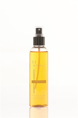 Bilde av Natural Legni e Fiori D'arancio Spray 150ml - Millefiori